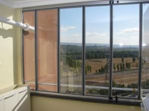 doğal gaz,baca deliği,cam delme,cam balkon,ısıcam,yüzüncü yıl,ankara,balgat,ventilasyon,havalandırma